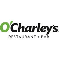 O'CHARLEY'S RESTAURANTS, INC logo