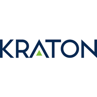 Kraton Corporation