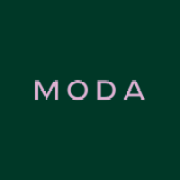 Moda Operandi, Inc