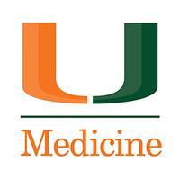 University of Miami, Miller School of Medicine logo