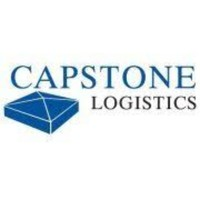 Capstone Logistics, LLC