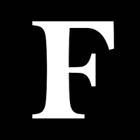 Forbes Media logo