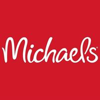 The Michaels Companies, Inc.