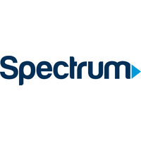 Software Spectrum logo