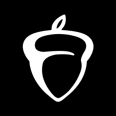 The College Board logo