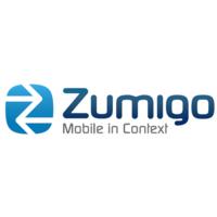 Zumigo