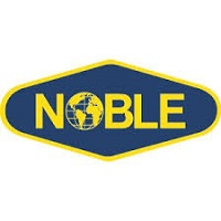 Noble Drilling logo