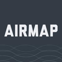 AirMap