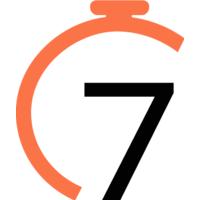 7shifts: Restaurant Scheduling