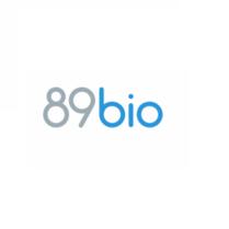 89bio, Inc