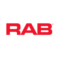 RAB Lighting Inc