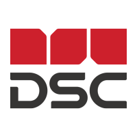 DSC Communications Corporation logo