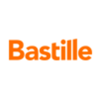 Bastille Networks Internet Security