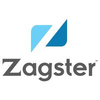 Zagster Inc.  logo