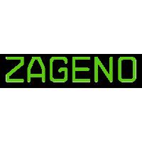 ZAGENO Inc.