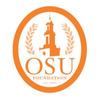 Oklahoma State University Institute of Technology logo