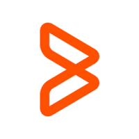 BMC Software, Inc logo