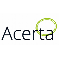 Acerta Analytics Solutions