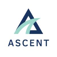 Ascent Technologies logo