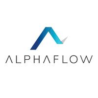AlphaFlow, Inc. logo