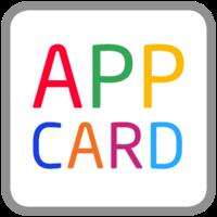 AppCard logo