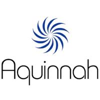 Aquinnah Pharmaceuticals