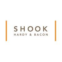 Shook,Hardy & Bacon