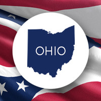 State of Ohio logo