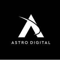 Astro Digital