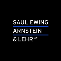 Saul Ewing Arnstein & Lehr, LLP logo