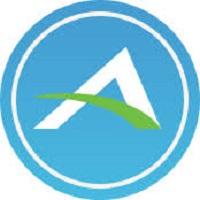 Accelerated Pharma, Inc.
