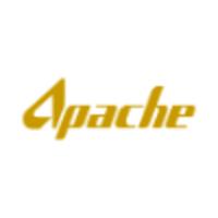 Apache Corporation logo