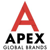 Apex Global Brands Inc.