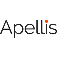 Apellis Pharmaceuticals, Inc.