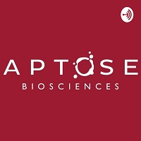 Aptose Biosciences, Inc.