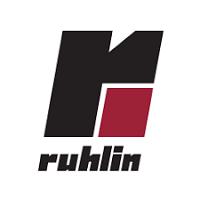The Ruhlin Company