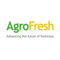 AgroFresh Solutions, Inc. logo