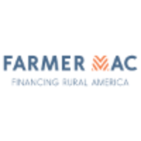 Federal Agricultural Mortgage Corporation logo