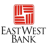 AMERICANWEST BANK logo