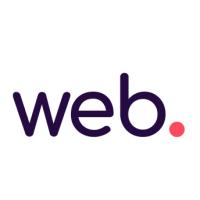 Web.com Group logo