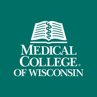 the Medical College of Wisconsin logo