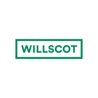 WillScot Corporation