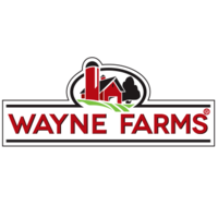 Wayne Farms, Inc.