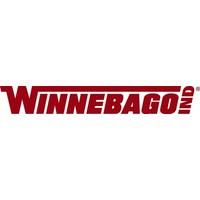 Winnebago Industries logo