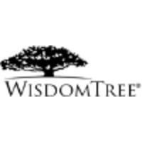 WisdomTree Investments, Inc.