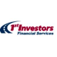 First Investors Corporation logo