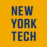 New York Institute of Technology logo