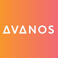Avanos Medical, Inc.