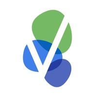 Verastem, Inc.