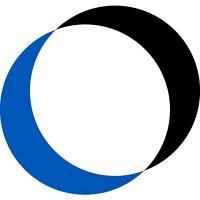 O'Melveny & Myers LLP logo
